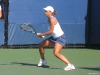 Petra Cetkovska, US Open 2008