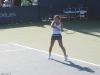 Dominika Cibulkova, US Open 2008