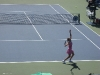 Dinara Safina, US Open 2008