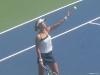 Elena Dementieva, US Open 2008