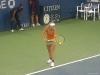 Caroline Wozniacki, US Open 2008