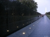 Vietnam War Memorial, Washington DC